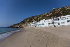 Playa Blanca, Tangier, Tangier-Tetouan, Morocco (virt_) Tags: 2016 summer europe trip travel travels vacation family kids tanger tangerttouan morocco