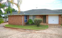 Unit 4/33 Commercial Road, Alstonville NSW
