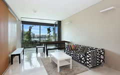 E1007/3 Carlton St, Chippendale NSW