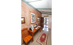 20 Carwell Street, Rylstone NSW