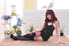 Aries0006 (Mike (JPG~ XD)) Tags: aries d300 model beauty  studio 2013