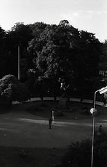 para visualizar no site, em grande, e em movimento seguir este link http://ift.tt/2h0ZS3x (sombrasdealguem) Tags: rolos encontrados found film feira da ladra flea market fotografia antiga vintage photography photo