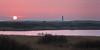 Red Light (Joep10) Tags: ameland netherlands sunset lighthouse red