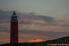 Texel 2015 (Chantal van Breugel) Tags: texel vuurtoren eierland waddeneiland zee strand zonsondergang noordholland canon50d canon1585