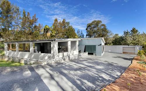 21 Innes Way, Korora NSW 2450