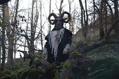 Aralarko ibilaldi magikoa 2016 (Jentilen Etorrera) Tags: mitologia ataun jentilbaratza torto marimunduko etsai samartintxiki jentilak jentil sorginak lamiak ibilaldia aralar