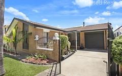 8 Tennyson Street, Wetherill Park NSW