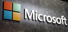 تقرير: مايكروسوفت تستعد لتسريح 700 موظف الأسبوع المقبل (www.3faf.com) Tags: 14 العالم جميع على عمال عن في مايكروسوفت مستوى من