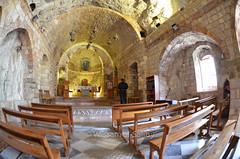 20141011_11_103.jpg (Wissam al-Saliby) Tags: lebanon   qadisha kadisha maronites qannoubine kannoubine alishaa kozhaya qozhaya     alichaa elyshaa
