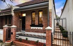 12 Jubilee St, Lewisham NSW