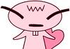 "Beaver cartoon character ""Dipper"" (T-KONI) Tags: art illustration design image picture funky fanny pop beaver cuteness 動物 digitalimage cartooncharacter animalart イラスト cuteimages 健康 ピンク かわいい キャラクター ゆるキャラ animalpicture cartoonart beaverpicture digitalillustration cartoonimages カワイイ beaverart animalimage animalillustration 2dcg アニマル 医療 cartoondesign cartoonillustration cartoonpicture interestingimages ヘルス mascotcharacter ビーバー beaverillustration computationalgraphic animalclipart マスコットキャラクター animalcartooncharacter beaverimage lineスタンプ ラインスタンプ beavercartooncharacter beaverclipart beaverdisign linesticke animaldisign"