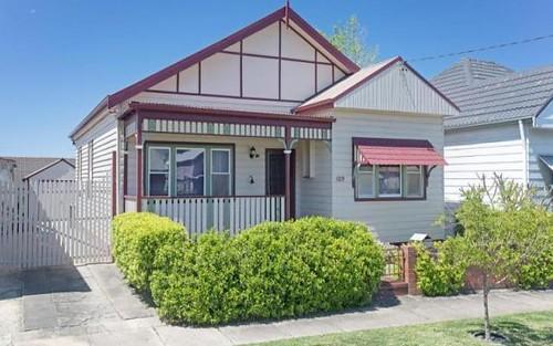 109 Fawcett Street, Mayfield NSW