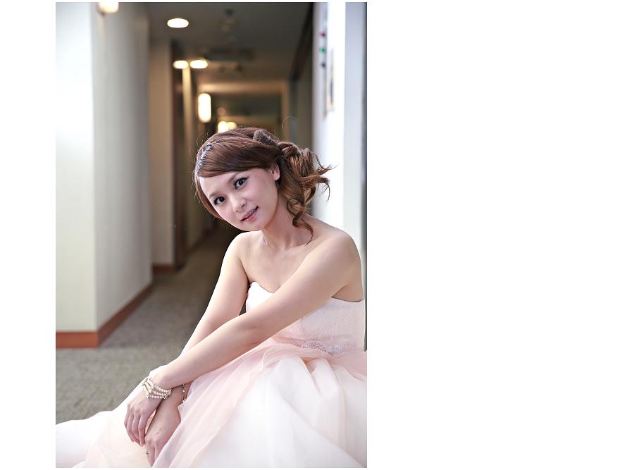 1004_Blog_036.jpg