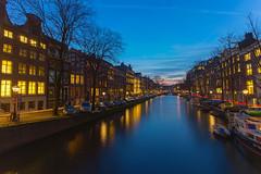 Amsterdam, Herengracht (l3v1k) Tags: world heritage amsterdam nederland van worldheritage noordholland gracht grachtengordel stelling werelderfgoed stellingvanamsterdam 500px weltculturerbe ifttt
