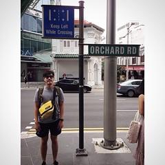 เป็นคนพิการในต่างแดน #หูตึง #พูดไม่ได้ #ที่พูดไม่ได้เพราะโง่อังกฤษ #ภาษาไทยยังพูดไม่ชัด #เรียนมาน้อย #ป.4 #ที่มีปริญญาตรีประดับฝาบ้านได้ #ซื้อมาล้วนๆ 🐒🐒🐒