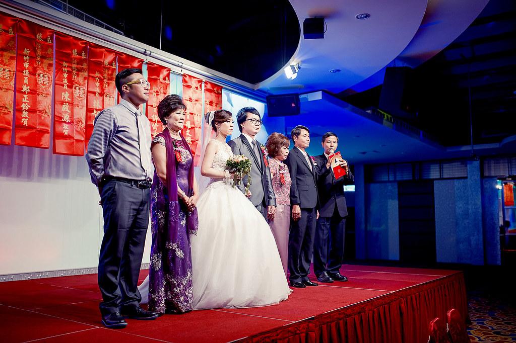 昆德&鈺婷Wedding-139