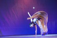 20140720_SingoloClass_DSC_4528 (FotoGMP) Tags: girls girl dance nikon ballerina danza dancer evento ragazza d800 manifestazione 2014 siderno ragazze ballerine assolo singolo fotogmp fotogmpit