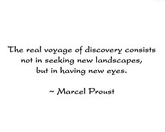 "Marcel Proust Quote • <a style=""font-size:0.8em;"" href=""http://www.flickr.com/photos/34843984@N07/14992063993/"" target=""_blank"">View on Flickr</a>"