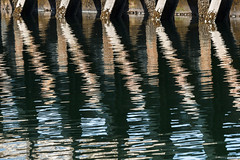 Jetty Abstract