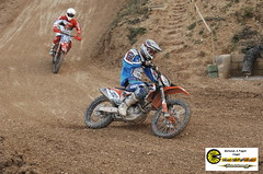 mxdcpom600 (reportfab) Tags: girls test speed fun teams jump track niceshot shot photos sunday tracks event moto curve motocross marche drivers paddock niceday bigevent agonism mxdc pistedellemarche motocrossdeicomuni