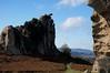 DSC_0104 (degeronimovincenzo) Tags: megaliths megaliti nebrodi agrimusco damacheprega megalitidellagrimusco roccemegalitiche