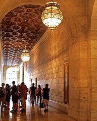 New York Public Library (tony.evans) Tags: park city nyc newyorkcity sea usa ny newyork castle church ferry museum brooklyn america port river volkswagen subway us marine time harbour fort manhattan library taxi aviation unitedstatesofamerica worldtradecenter union rockefellercenter nypd un maritime unitednations concorde intrepid guggenheim empirestatebuilding statueofliberty wallstreet statenisland rockefeller grandcentral georgewashington unionsquare flatironbuilding governorsisland highline novotel ussintrepid highmile newjerseyhighmile