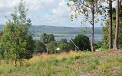 Lot 16 Riverwood Terrace, Maclean NSW