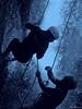 Feiticeira - Ilha Grande - Angra dos Reis - Rio de Janeiro - Brasil (Tony Borrach) Tags: rio brasil riodejaneiro de janeiro da finepix xp infrared ilhagrande angradosreis fujifilm cenário cachoeira canyoning kiribati rapel abraão canyoneering feiticeira cenario cachoeiradafeiticeira viladoabraão xp20 tonyborrach fujifilmfinepixxp20