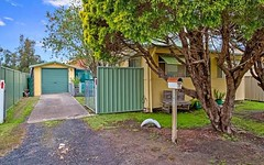 73 Malinya Road, Davistown NSW