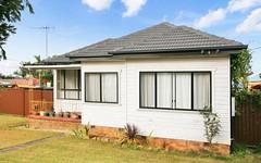 287 Hamilton Road, Fairfield West NSW