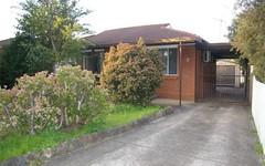 4 Belfield Road, Bossley Park NSW