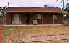 15 Cambridge Crescent, Broulee NSW