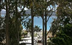 10/5 Crag Road, Batehaven NSW
