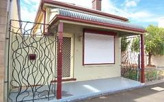 144 Parker Street, Cootamundra NSW