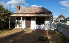 10 Warren Street, Cootamundra NSW