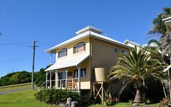 1/110 Sandys Beach Drive, Sandy Beach NSW