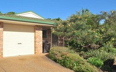 2/13 Russ Hammond Close, Korora NSW