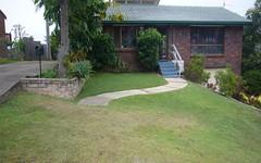 45 Aubrey Crescent, Coffs Harbour NSW
