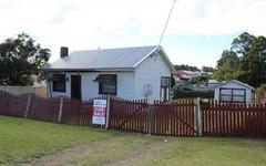 105 Mitchell Avenue, Kurri Kurri NSW