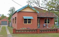55 Rawson Street, Aberdare NSW