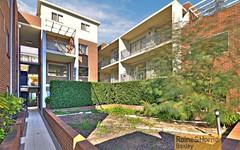 27/818-826 Canterbury Road, Roselands NSW