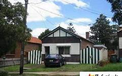 28 Benaroon Road, Lakemba NSW