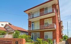 21/97 Homer Street, Earlwood NSW