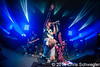 Machine Gun Kelly @ No Class Tour, The Fillmore, Detroit, MI - 10-03-14