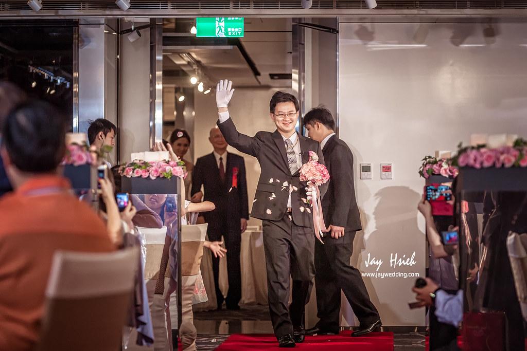 婚攝,台北,晶華,周生生,婚禮紀錄,婚攝阿杰,A-JAY,婚攝A-Jay,台北晶華-106