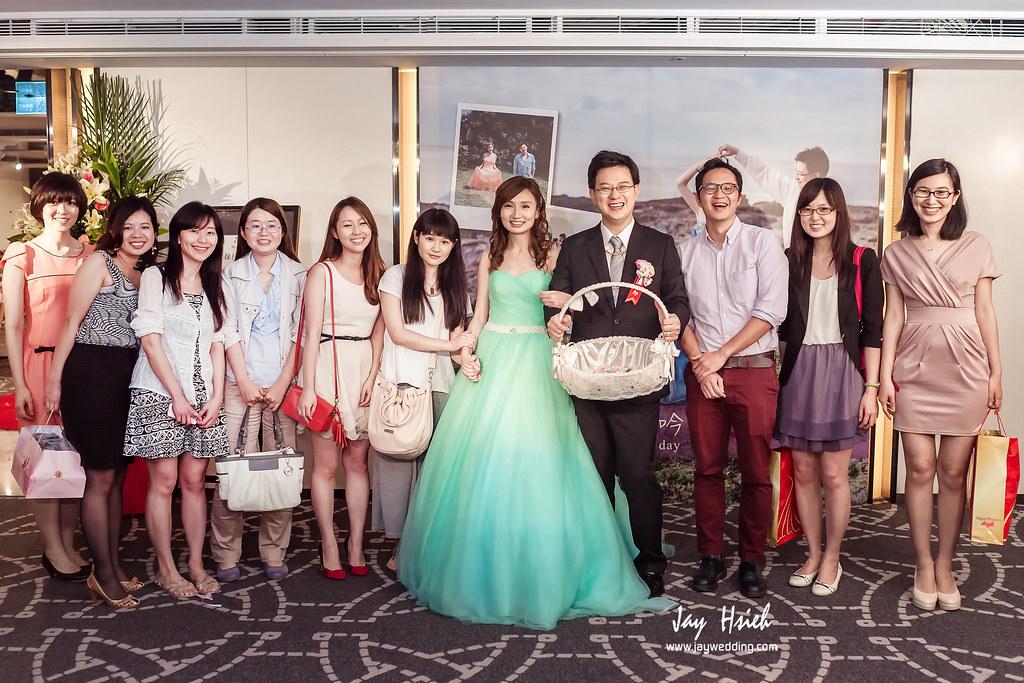 婚攝,台北,晶華,周生生,婚禮紀錄,婚攝阿杰,A-JAY,婚攝A-Jay,台北晶華-165
