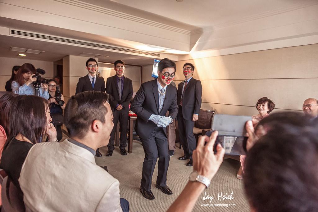 婚攝,台北,晶華,周生生,婚禮紀錄,婚攝阿杰,A-JAY,婚攝A-Jay,台北晶華-048