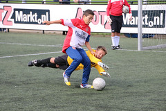 zondagvoetbal-35