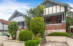 8 Goodsir Place, Chisholm NSW