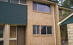 10/34A Saywell Road, Macquarie Fields NSW